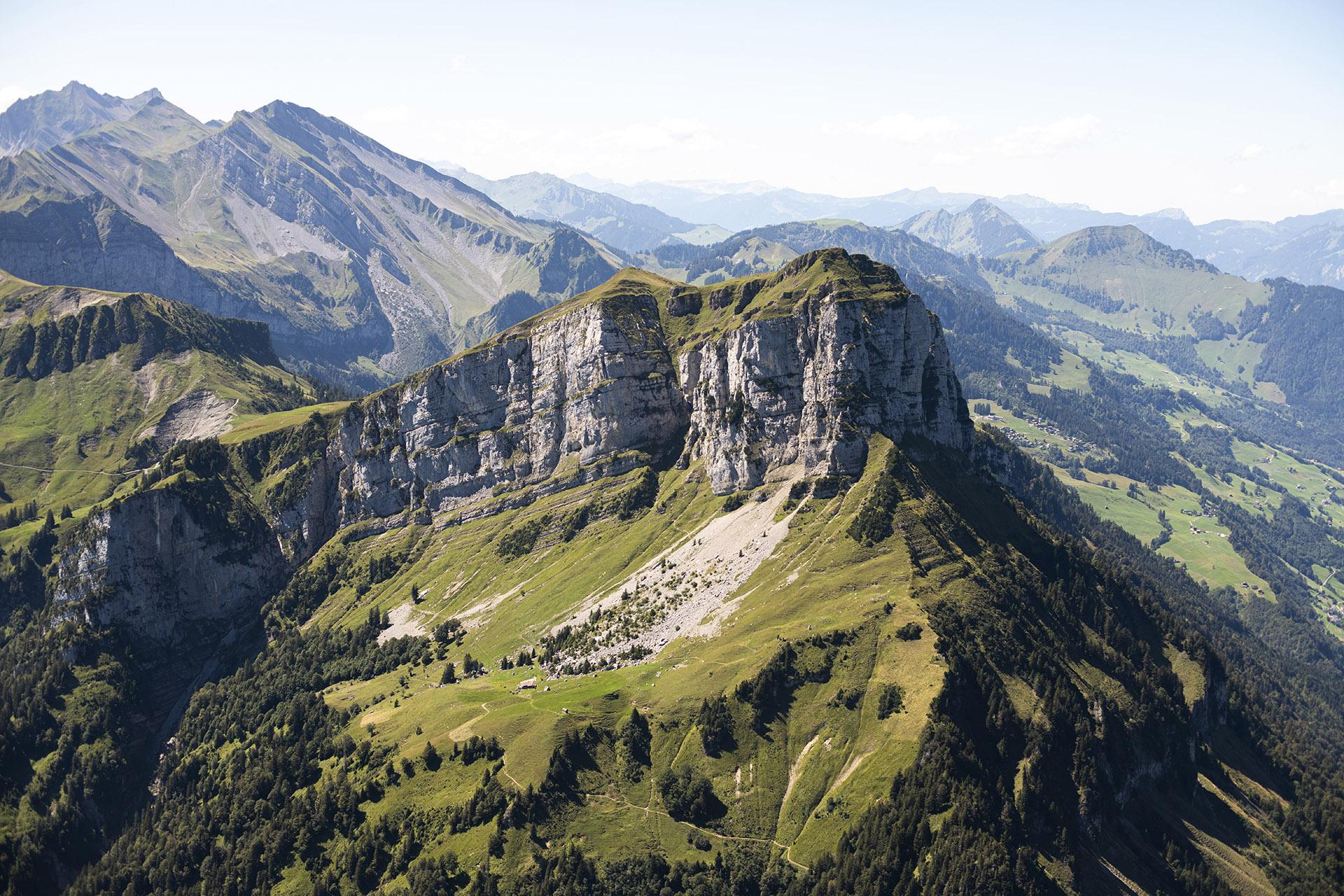 privatbank-reichmuth-privatbank-schweiz
